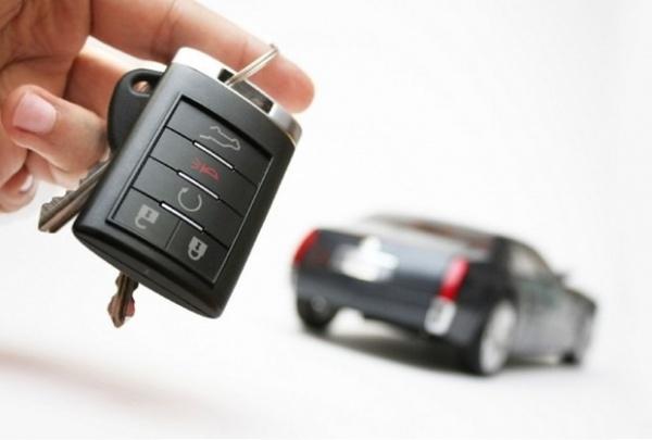 Что нужно для снятия машины с регистрационного учета, как правильно это сделать