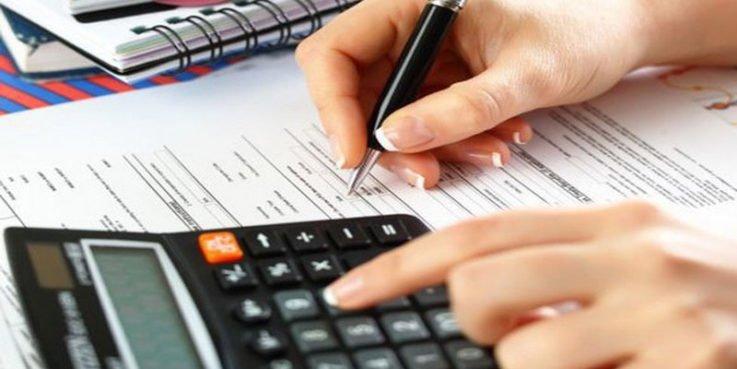 Что такое КБМ в ОСАГО и как происходит его расчёт? 3 способа проверки коэффициента
