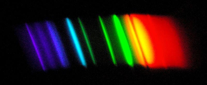 Дороги Иркутской области будут освещать светодиодными лампами