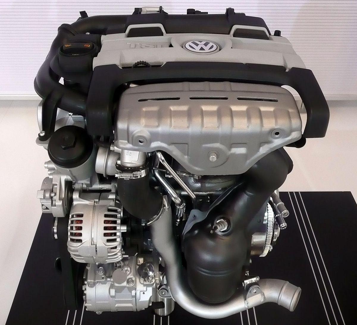Эксплуатационные характеристики мотора CCZB