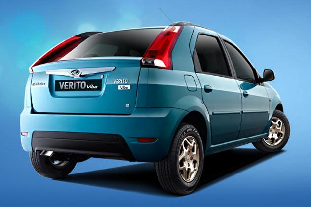 Индийские автомобили, не продаваемые в России