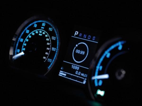Интернет в авто и не только: особенности технологии Connected Car