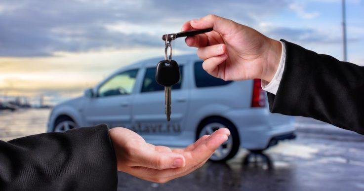Как не приобрести автомобиль, находящийся в залоге? 5 признаков залогового авто и 5 способов проверки машины