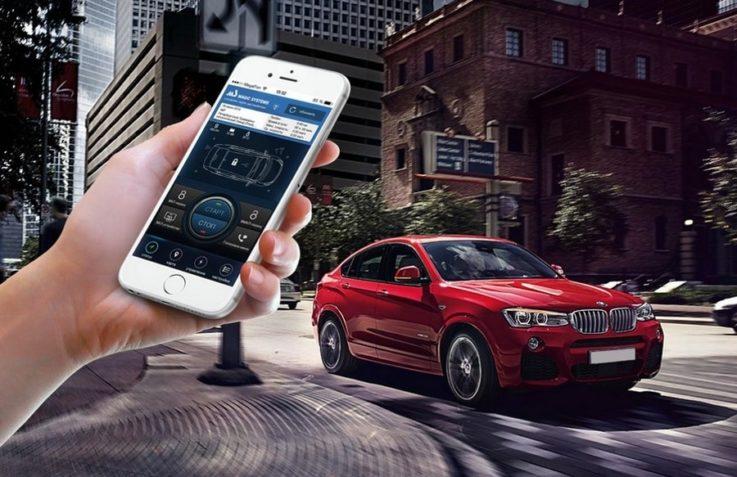 Как выбрать и установить надёжную сигнализацию в машину? Обзор 8 лучших систем безопасности на 2018 год