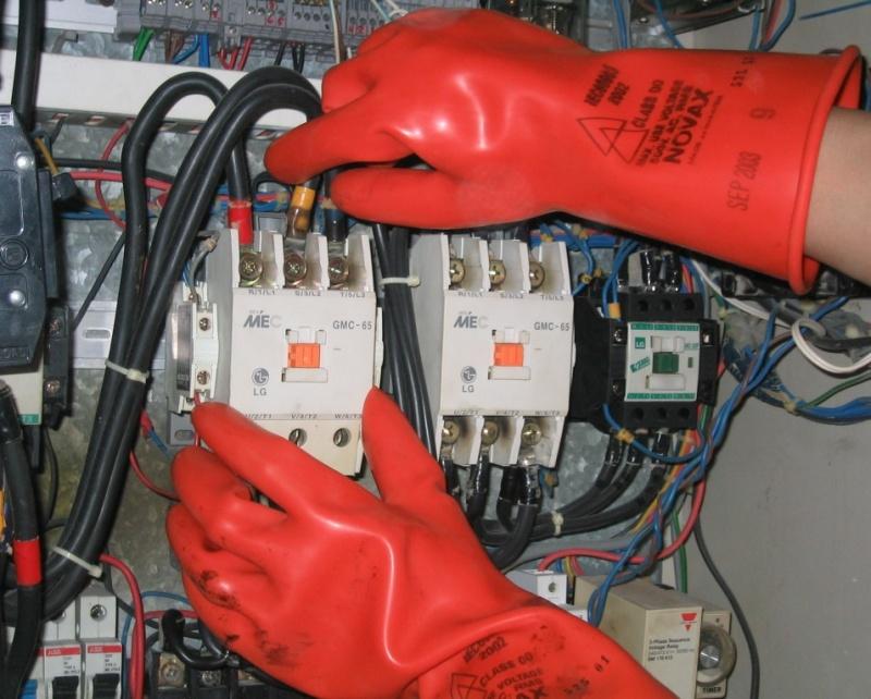 Какие требования предъявляют к свечным проводам?