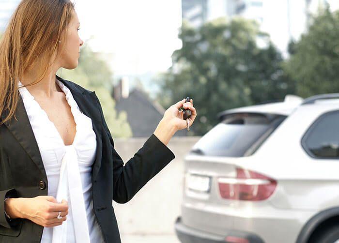 Какую сигнализацию на автомобиль можно считать лучшей