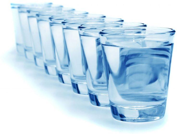Можно ли обмануть алкотестер: мифы и реальность, 8 реальных способов