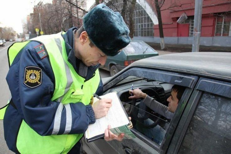Можно ли совершить обгон на пешеходном переходе? Правила и штрафы на 2018 год