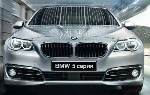 Названы топовые автомобильные предпочтения россиян