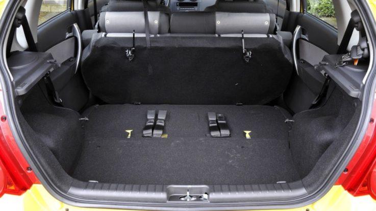 Обзор автомобиля Chevrolet Aveo хэтчбек и седан: технические характеристики, комплектации и цены на 2018 год