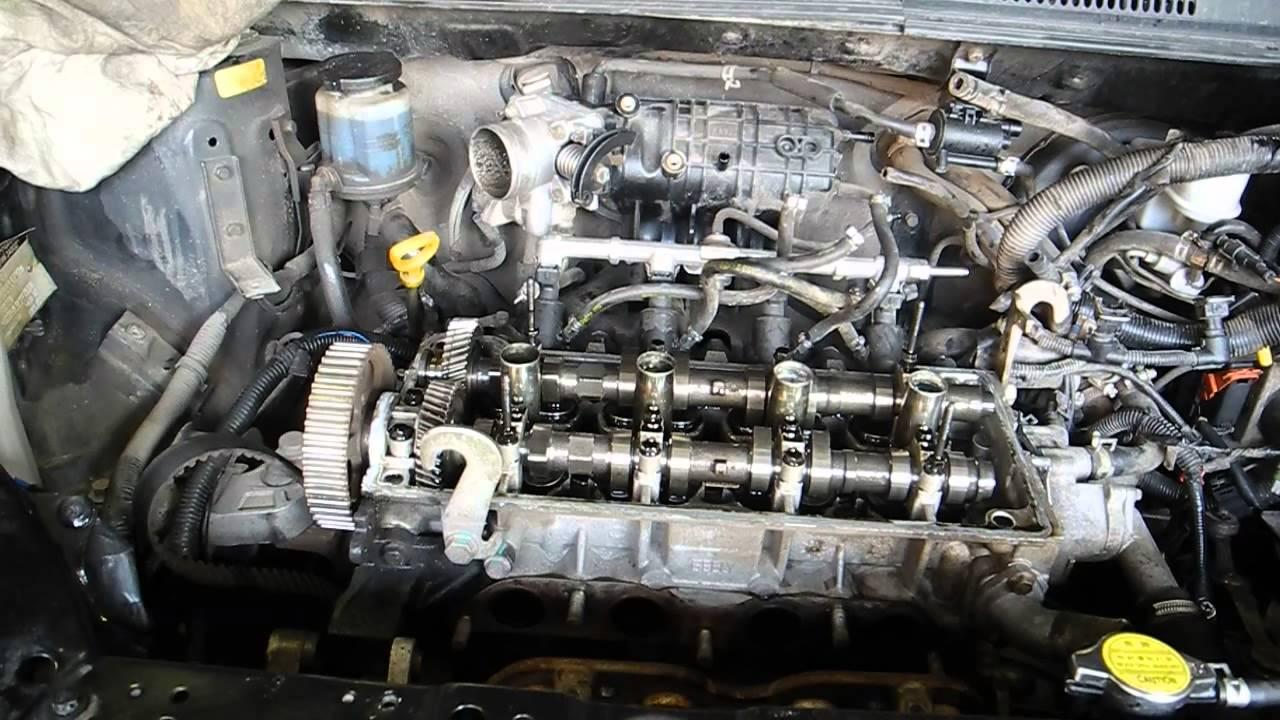 Описание и эксплуатационные показатели мотора MR479QA
