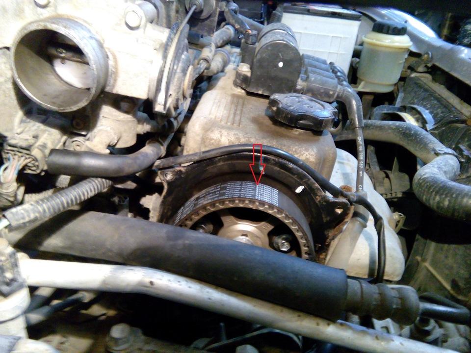 Описание особенностей малолитражного двигателя b12s1