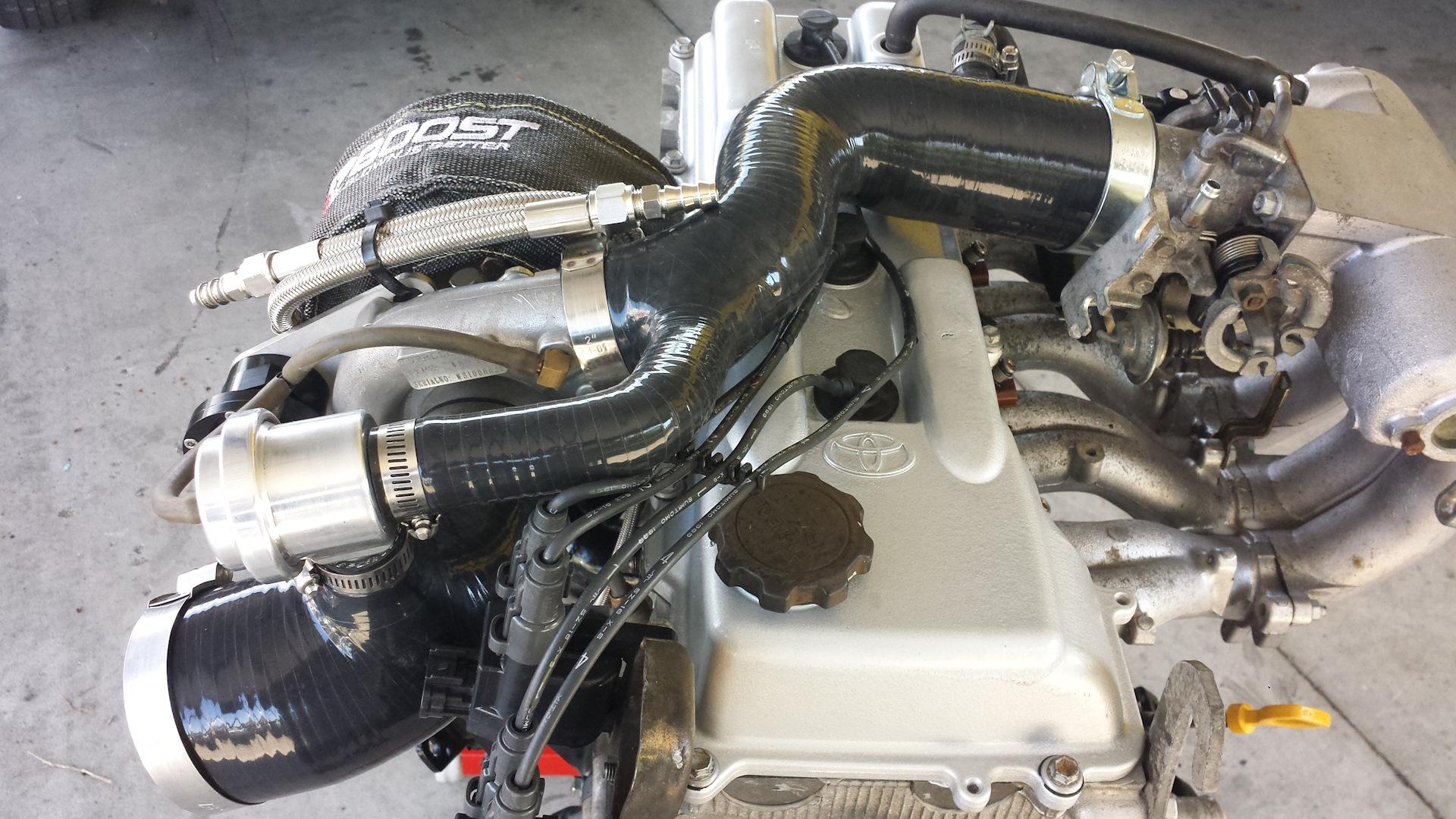 Описание типа двигателя и этапов его разработки и выпуска