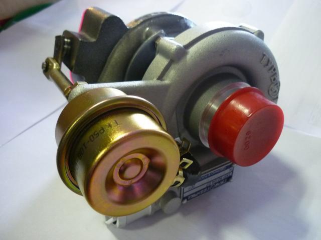 Особенности конструкции современного дизеля ЗМЗ-51432