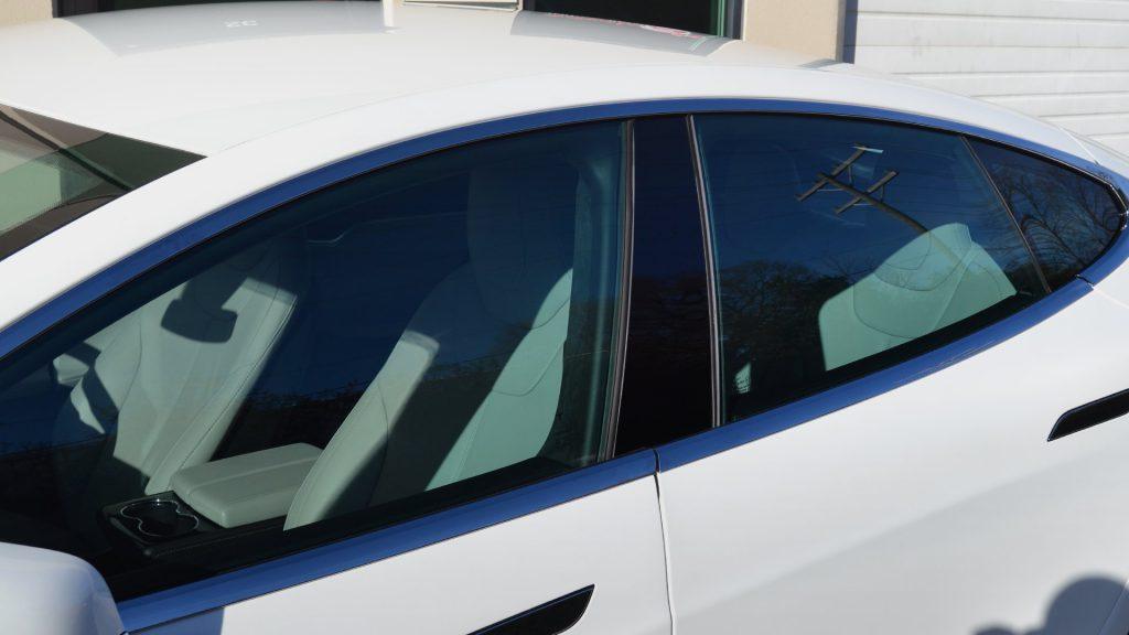 Пленка для тонировки стекол автомобиля: производители