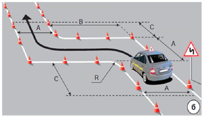 Почему учиться вождению лучше на механике?