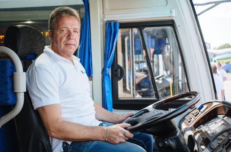 Правила прохождения обязательного медицинского освидетельствования водителей в 2018 году