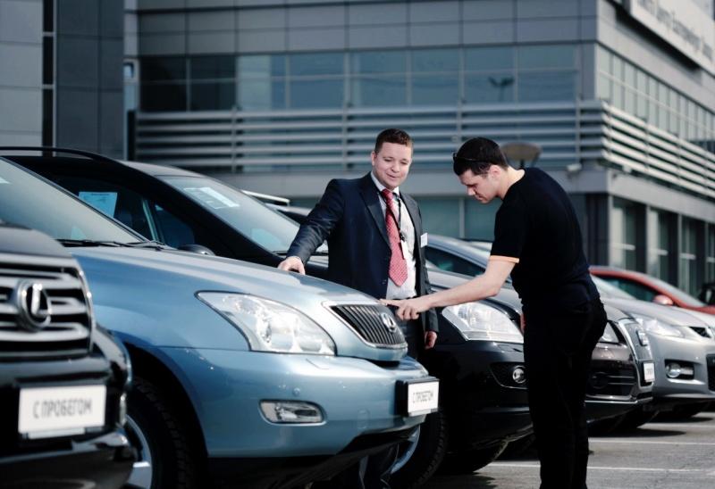 Процедура продажи арестованных автомобилей и прицепов в сбербанк лизинг