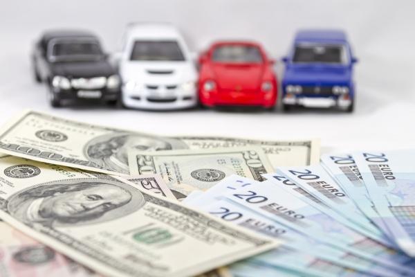 Рассчитываем транспортный налог за 2016 год