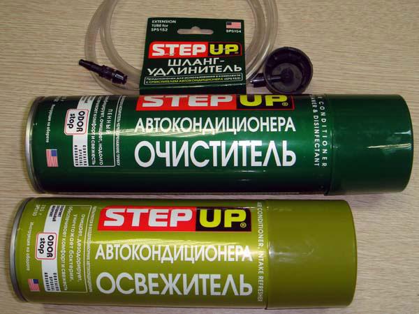 Ремонт, обслуживание и замена радиатора кондиционера своими руками