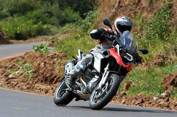 Россияне стали реже покупать новые мотоциклы: прогнозы экспертов навевают пессимизм