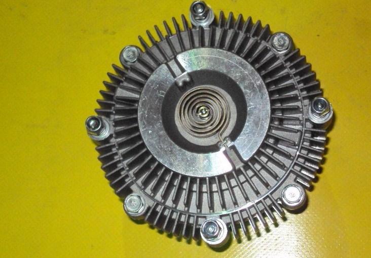 Технические характеристики 3L 2,8 л/91 л. с.