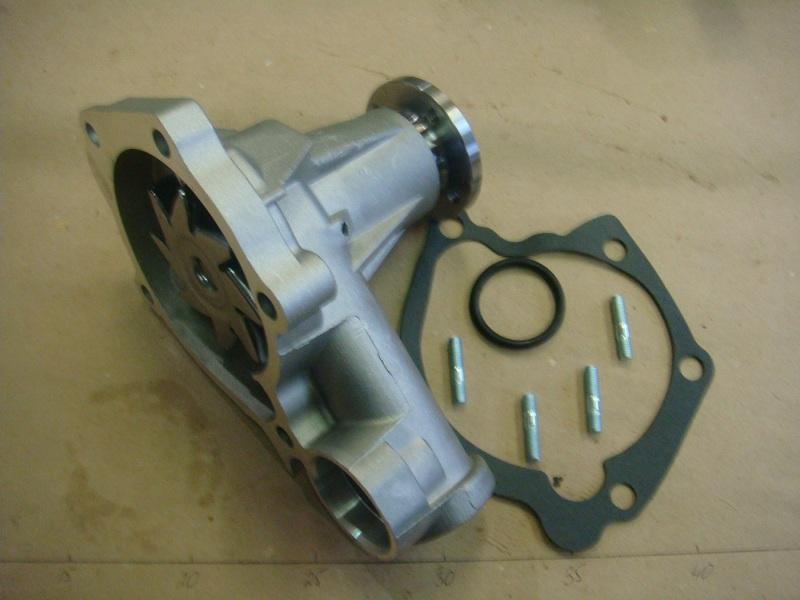 Технические характеристики 4G69 2,4 л/165 л. с.