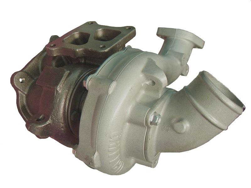 Технические характеристики 4HG1 4,6 л/121 л. с.