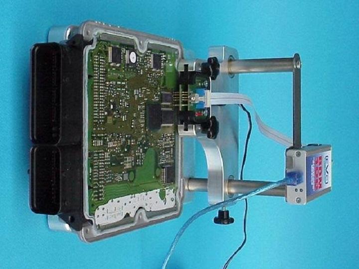 Технические характеристики D4EA 2,0 л/112 – 140 л. с.