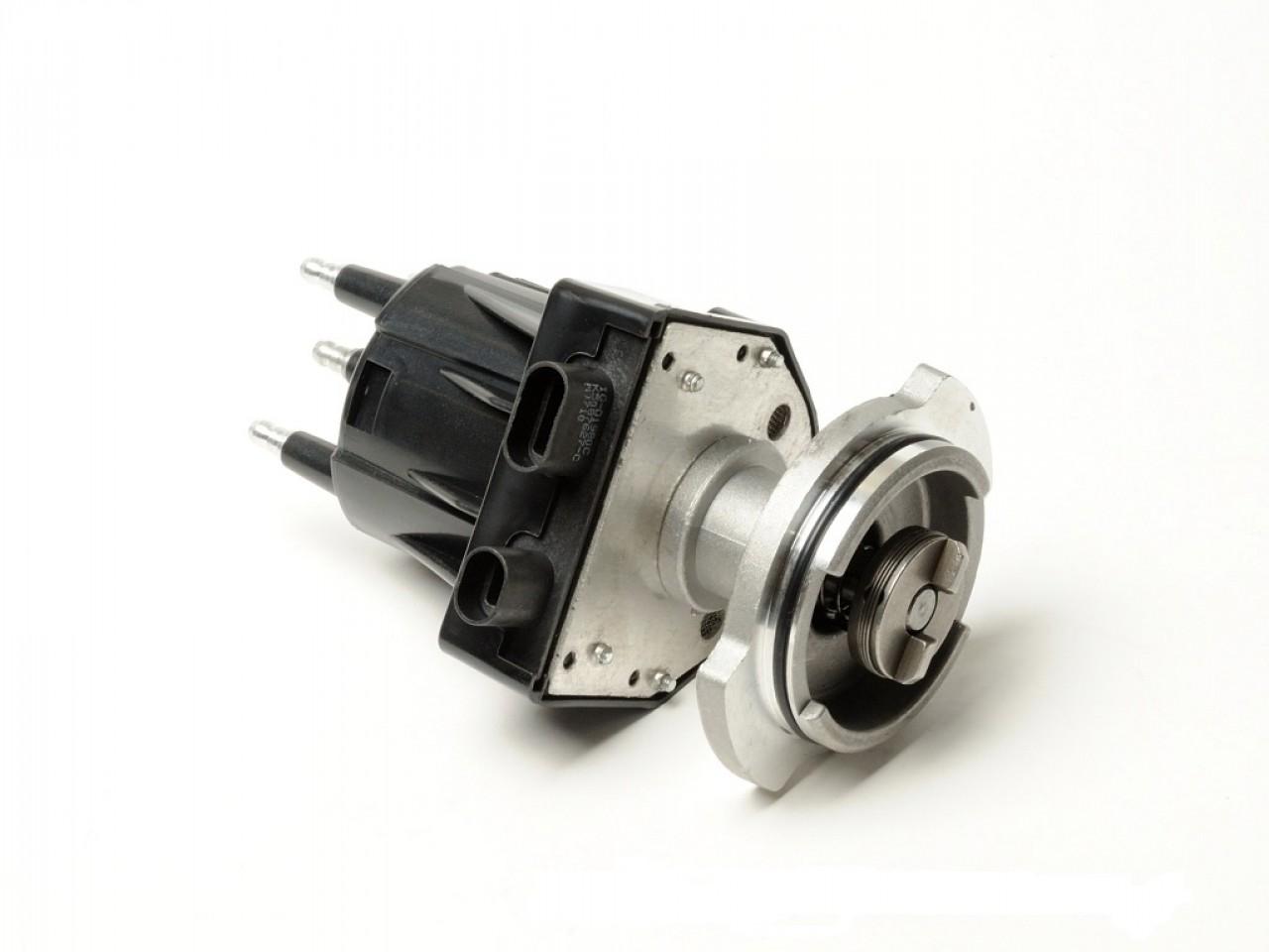 Технические характеристики G15MF 1,5 л/75 л. с.