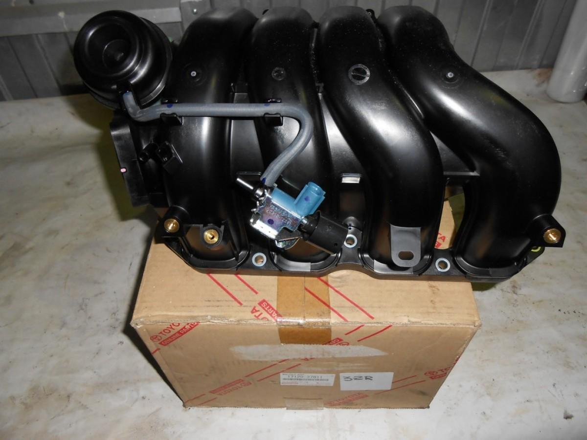 Технические характеристики G4KD 2 л/165 л. с.