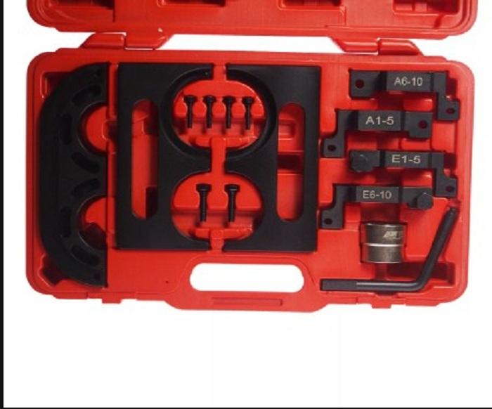 Технические характеристики M9R 2,0 л/130 – 180 л. с.