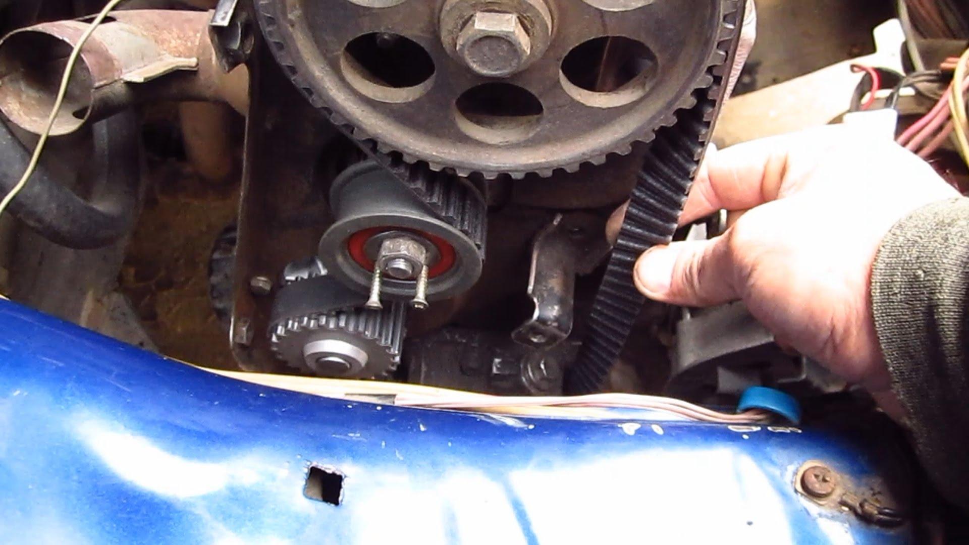 Технические характеристики Mazda R2 2,2 л/64 л. с.