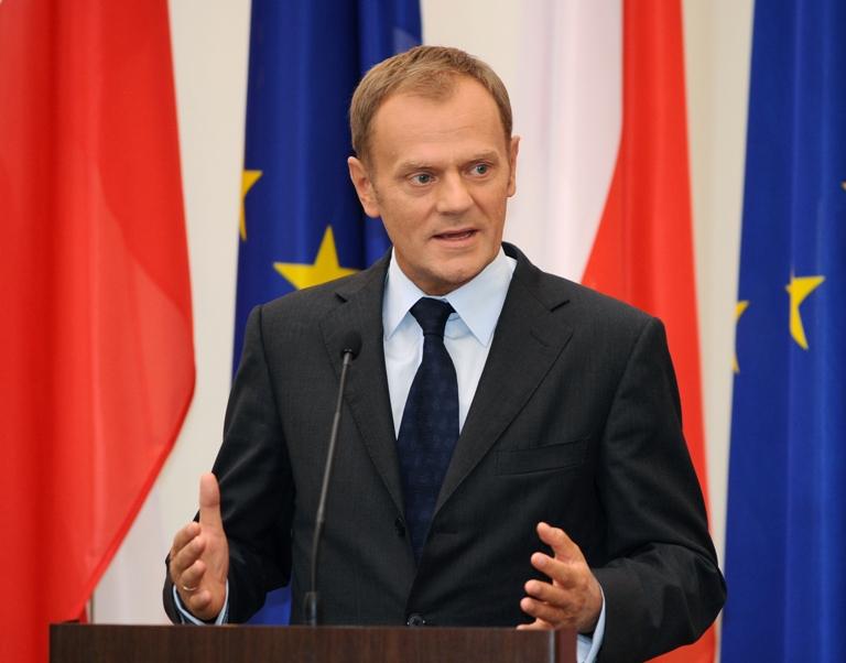 В Польше нетрезвых виновников ДТП будут лишать прав навсегда