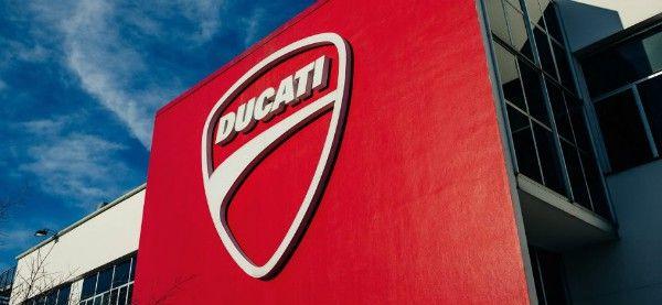 Volkswagen думает о продаже Ducati: причины неясны, мотивы туманны