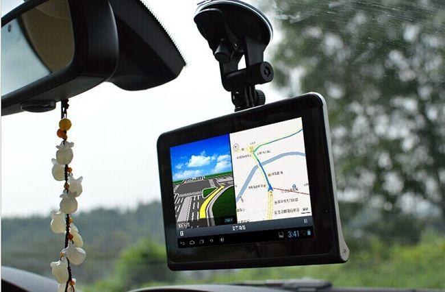 vybiraem-avtoplanshet-s-registratorom-navigatorom-i-antiradarom-28