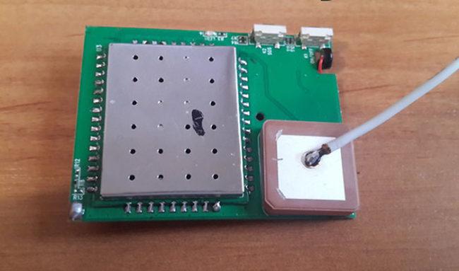 Выбор и подключение антенны к автомагнитоле