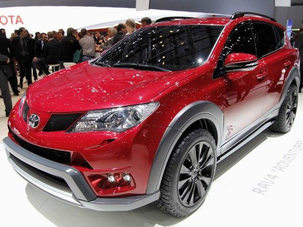 Японский кроссовер Honda для России будут собирать в американском Огайо