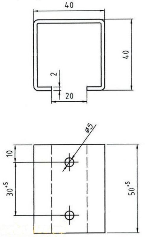 Двойной выхлоп на «Лада Приора» (ВАЗ 2170) – эффективность плюс красота