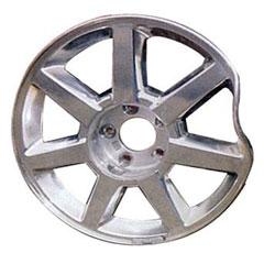 Ремонт колесных авто дисков