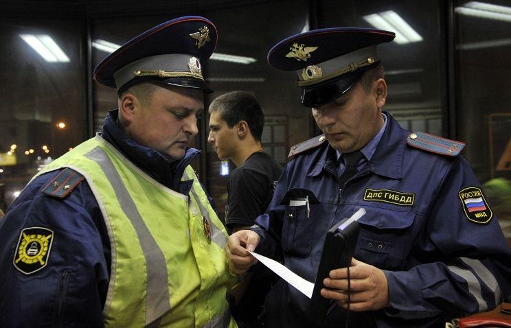 Сроки давности штрафов для водителей в ГИБДД: административная ответственность и наказание