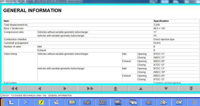 izmerenie kompressii v cilindrah dvigatelya sovremennom avtomobile 3 - Чем измеряют компрессию двигателя