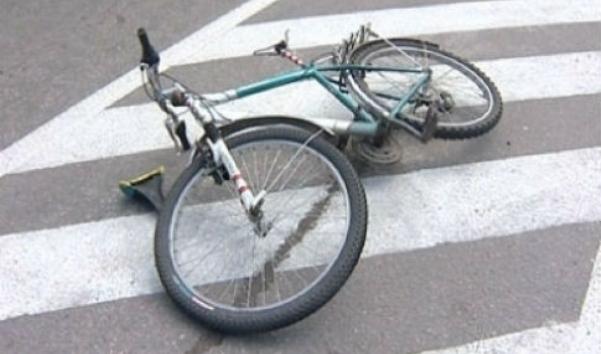 Обгон велосипеда или мопеда: правила и нарушения