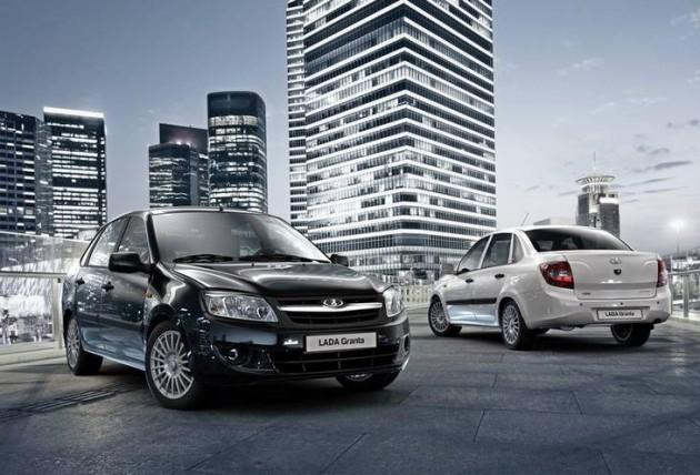 Почему для некоторых моделей АвтоВАЗ отменил ТО-1