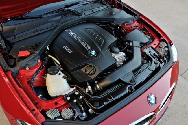 Все об уровне масла в двигателе: проверка, заливка, устранение неисправностей