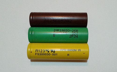Купить батарейку к электронной сигарете электронная сигарета купить на речном вокзале