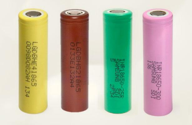 Где купить аккумулятор на электронную сигарету новосибирск электронная сигарета купить