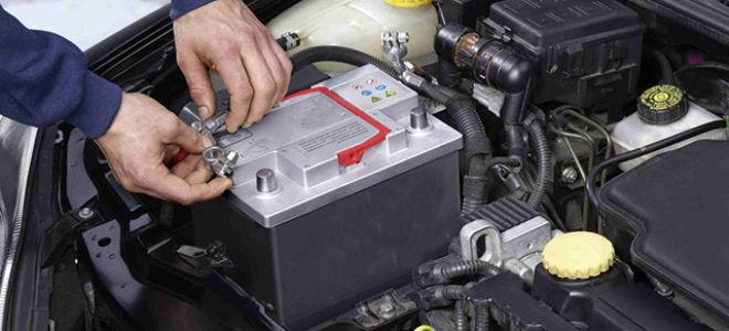 Плотность электролита аккумулятора как правильно повысить и какая должна быть после зарядки